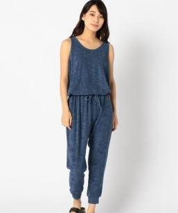CAL.Berries:ROMPERS
