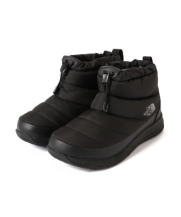 THE NORTH FACE:Nuptse Bootie Lite IV