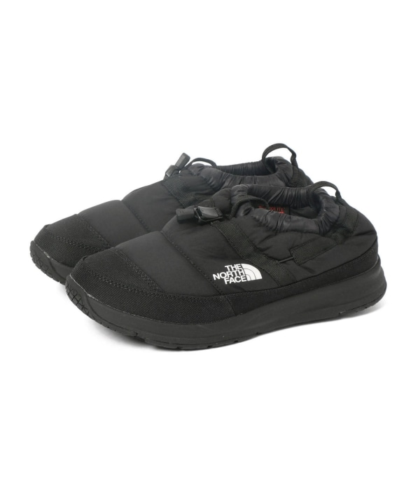 THE NORTH FACE:NSE Traction Lite Moc