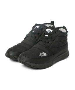 THE NORTH FACE:NSE Traction lite Chukka