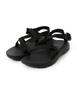 CHACO:*Z1 CLASSIC