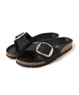 BIRKENSTOCK:MADRID BIG BACKLE