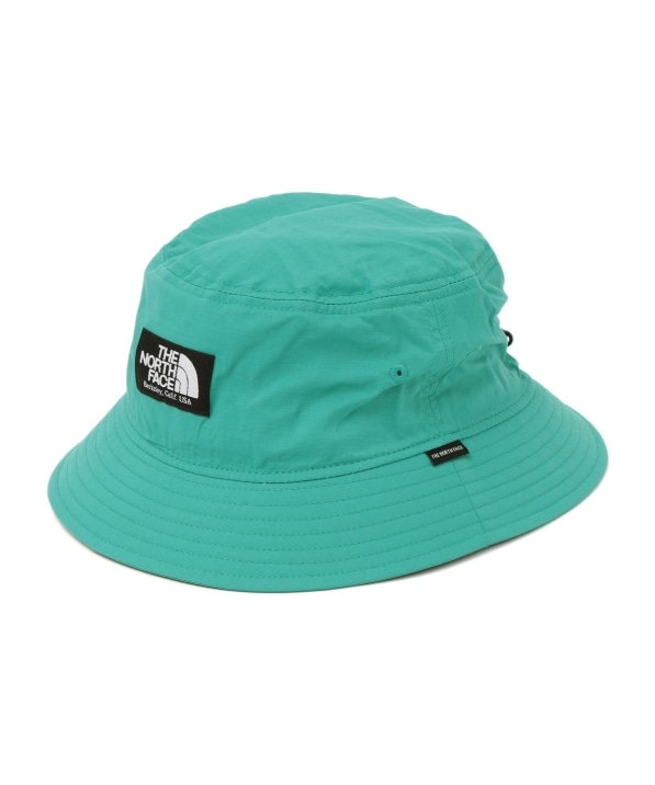 THE NORTH FACE:CAMP SIDE HAT