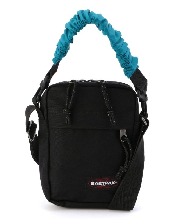 K3&CO:EASTPACK SHOULDER