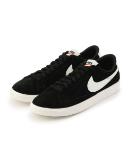 NIKE:WOMENS BLAZER LOW SD