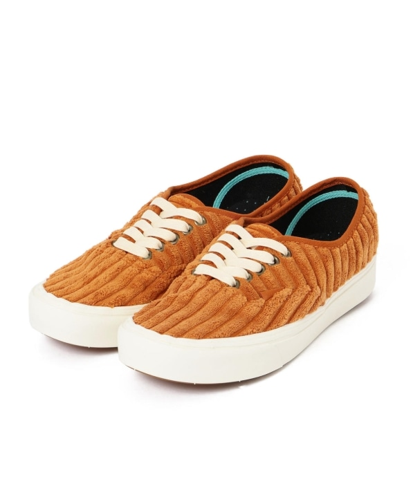 VANS:AUTHENTIC CORD