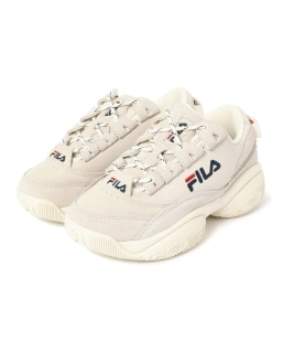 FILA:PROVENANCE LOW