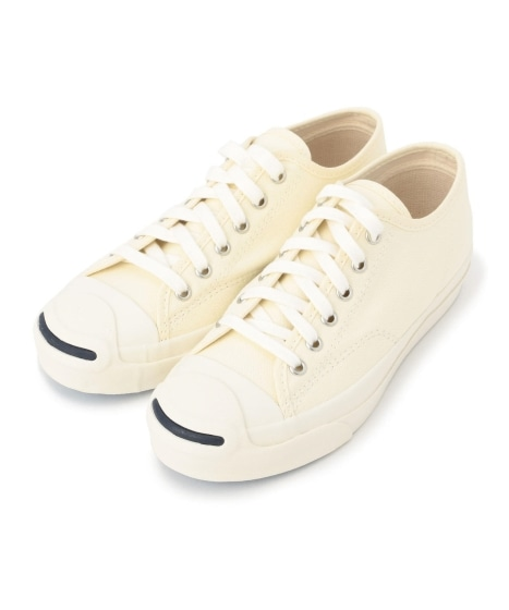 CONVERSE:JACK PURCELL RET
