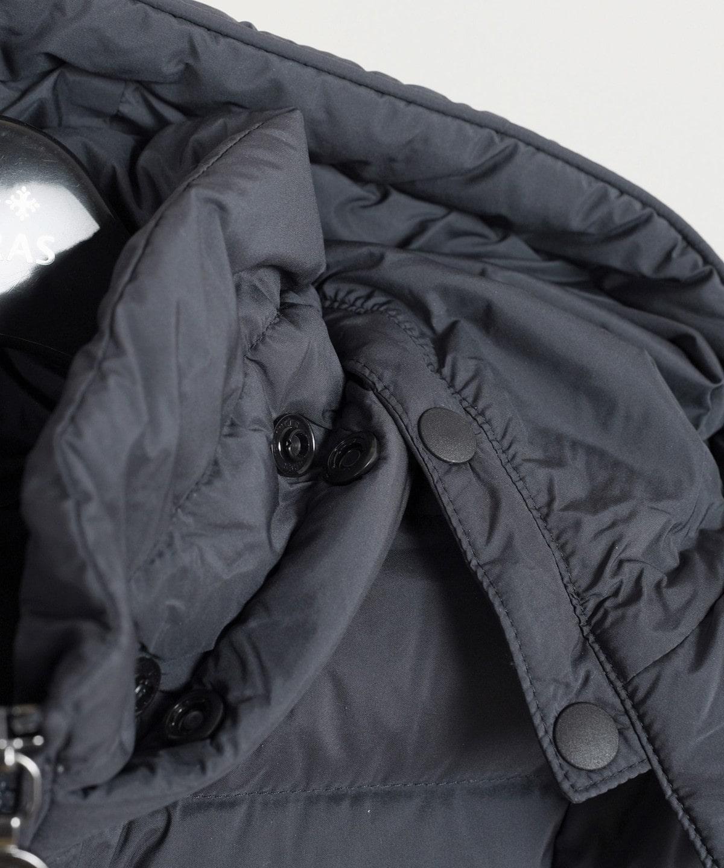 bfc908f831006 TATRAS LAVIS(140~150cm)  アウター ジャケット SHIPS 公式サイト 株式 ...