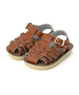 Salt Water Sandals:Saillor