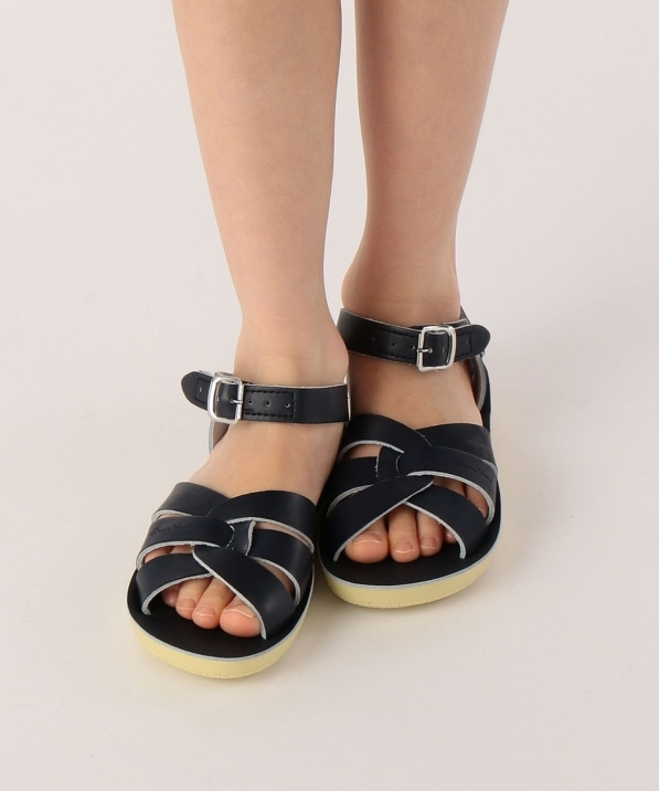 Salt Water Sandals:Swimmer(16〜22cm)