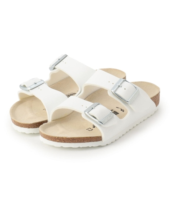 BIRKENSTOCK:Arizona Kids