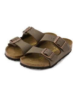 BIRKENSTOCK:ARIZONA