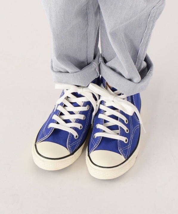 CONVERSE:CHILD ALL STAR N 70 Z HI