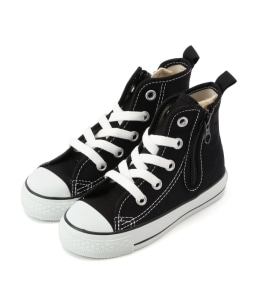 CONVERSE:CHILD ALLSTAR N Z HI