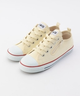 CONVERSE:CHILD ALLSTAR N Z OX