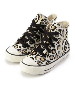 CONVERSE:CHILD ALL STAR N 70 LPD Z HI
