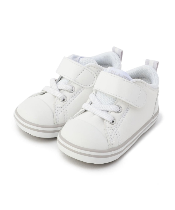 CONVERSE:MINI ALL STAR N V-1