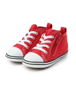 CONVERSE:BABY ALL STAR N Z