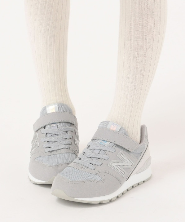New Balance:YV996 CRYSTAL PACK