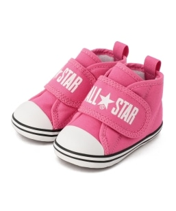 CONVERSE:BABY ALL STAR N BIGLOGO V-1