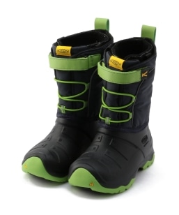 KEEN:LUMI BOOT WP CHILDREN(15〜19cm)