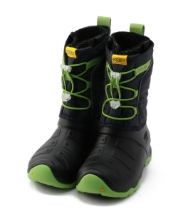 KEEN:LUMI BOOT WP YOUTH(20〜21cm)
