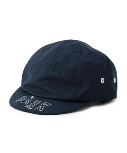THE PARK SHOP:POUCHBOY CAP