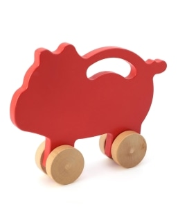 MANNY & SIMON: ECO FRIENDLY WOODEN TOYS