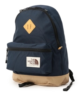 THE NORTH FACE:K Berkeley
