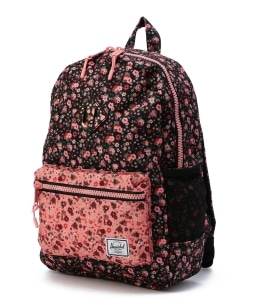 Herschel Supply:HERITAGE YOUTH