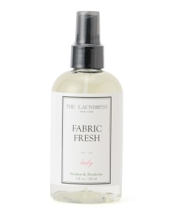 LAUNDRESS:FABRIC FRESH 250ML
