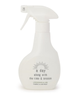 A DAY:FABRIC/AIR MIST 300ml