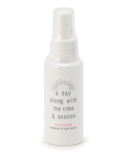 A DAY:FABRIC AIR MIST 80ml