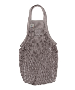 FILT:SHORTSTRAP NET BAG