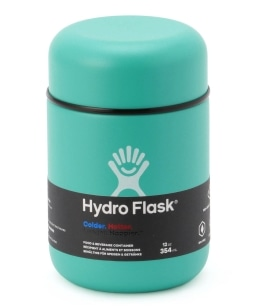 Hydro Flask:12oz FOOD FLASK