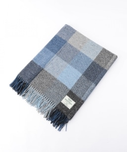 AVOCA: DONEGAL TWEED スロー