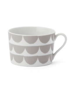 House of Rym:TEA CUP