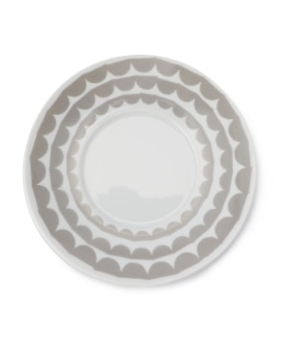 House of Rym:SAUCER