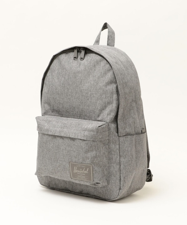 Herschel Supply:CLASSIC LIGHT XL バックパック