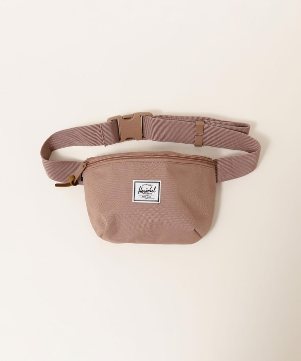 Herschel Supply:FOURTEEN