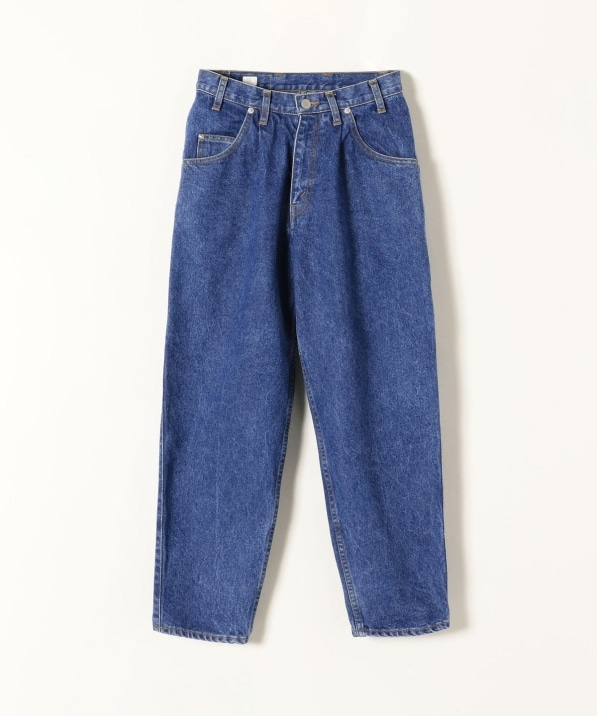 YOUNG&OLSEN:TEXAS JEANS