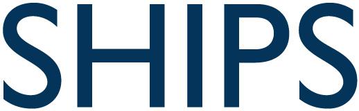 SHIPS 公式サイト|株式会社シップス